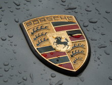Auch 2014 arbeitet Sundee Entertainment wieder eng mit der Porsche AG zusammen
