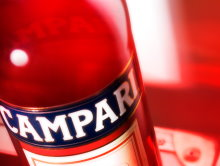 Campari (Mailand) setzt auf Sundee Entertainment-Discjockeys