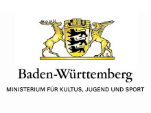 Kultusministerium beauftragt Sundee Entertainment mit Moderation