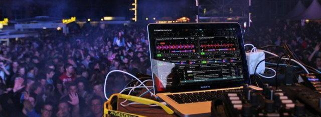 Sundee Entertainment-DJs sind vom DEHOGA e.V. zertifiziert