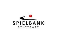 Sundee Entertainment ist an Silvester und 2015 weiter Partner der Spielbank Stuttgart